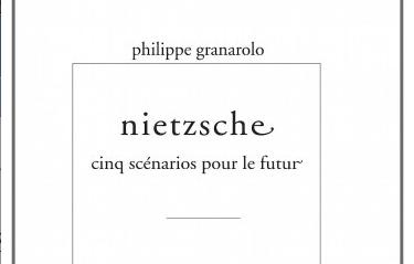 Nietzsche cinq scenarios pour le futur