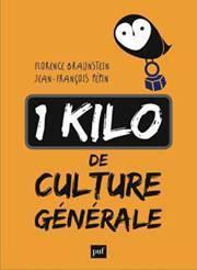 CultureG