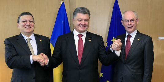 Ukraine-Parmentier-Begorre