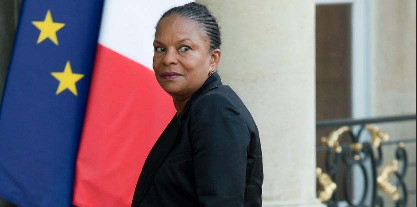 Christiane-taubira