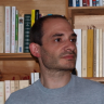Jean-Sébastien Philippart