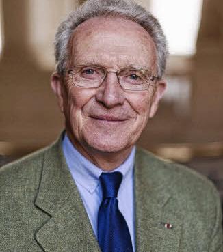 Jean Picq