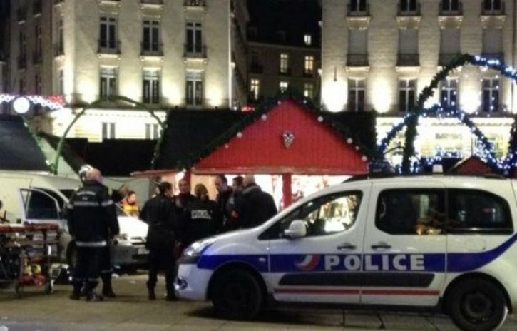 Nantes-attentat-islamiste