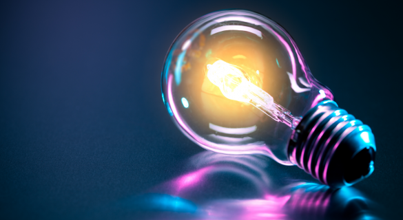 InnovationPhilosophie