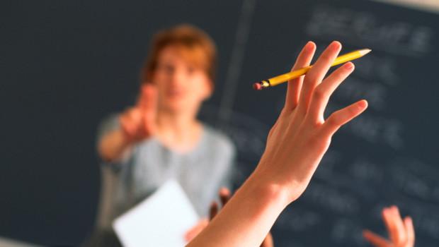 enseignants-profs-ecole-education-lycee-apprendre-10654238rgmhc_1713