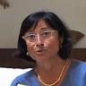 Anne Sauvageot