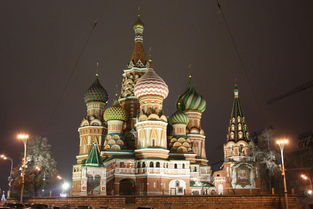 Russie-histoires-de-temps-sapir