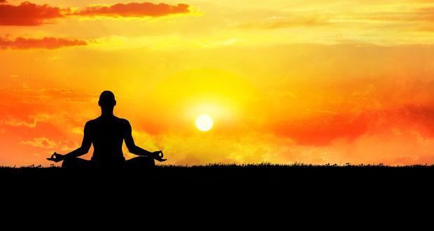 philosophie-et-yoga
