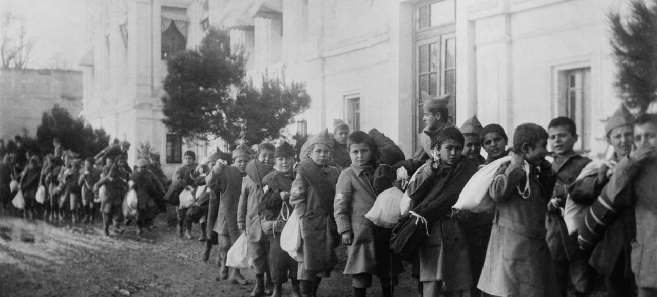 genocide_armenien_memoire_marian