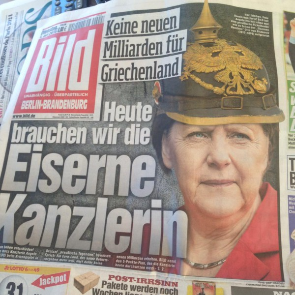 Europe_et_dictature_Laurence_Vanin_Verna