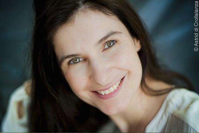 Sonia Feertchak