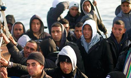 Kant_Migrants