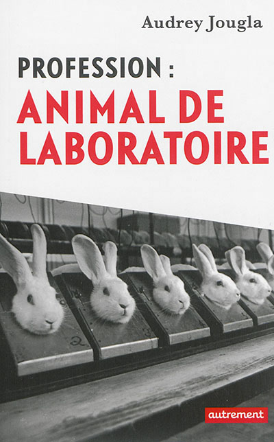 Profession_Animal_Laboratoire