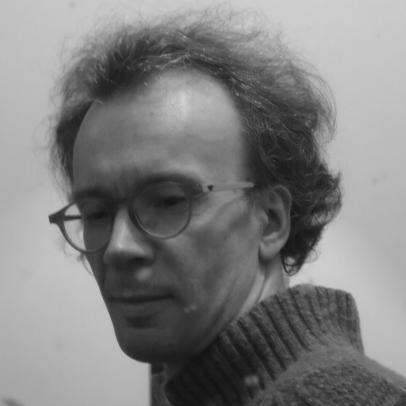 François Chomarat