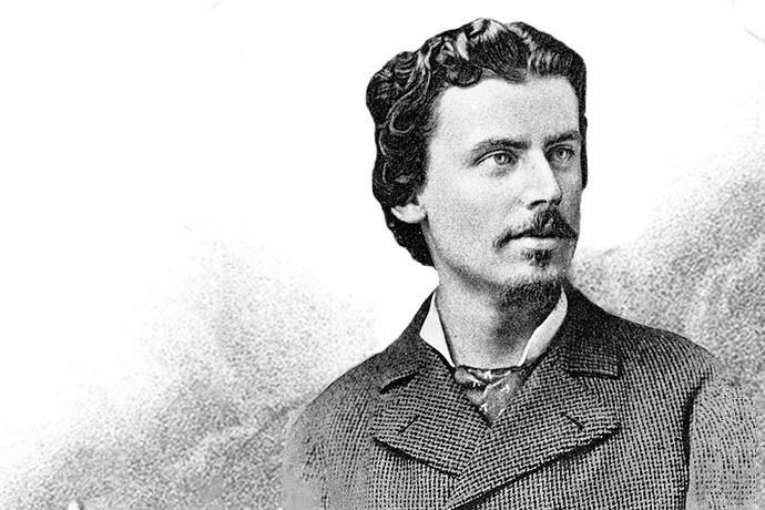 Jean-Marie-Guyau