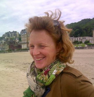 Sonia Bressler