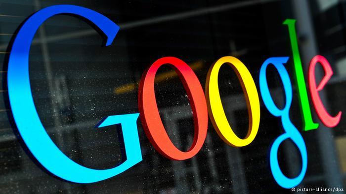 Apprendre-pourquoi-google