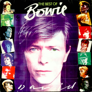 David Bowie Guillon Legeay 2