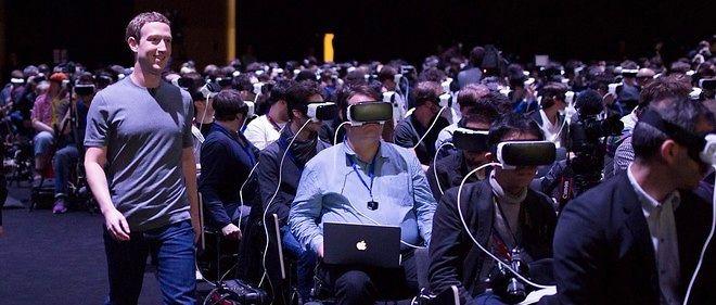 ethique-nouvelles-technologies