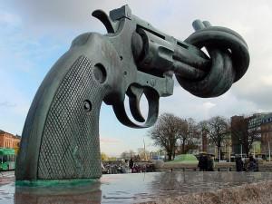 pistolet-300x225