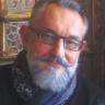 Eric Delassus