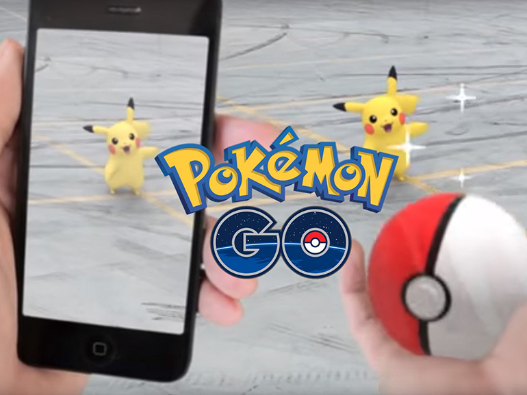 pokemon-go-trailerimg-770