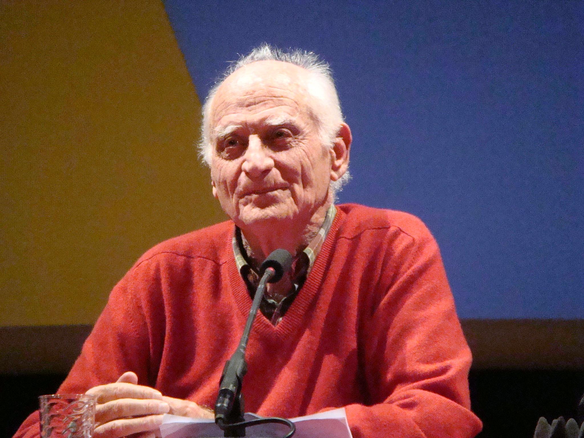 Michel_Serres_-_Espace_des_sciences_-_15-02-2011