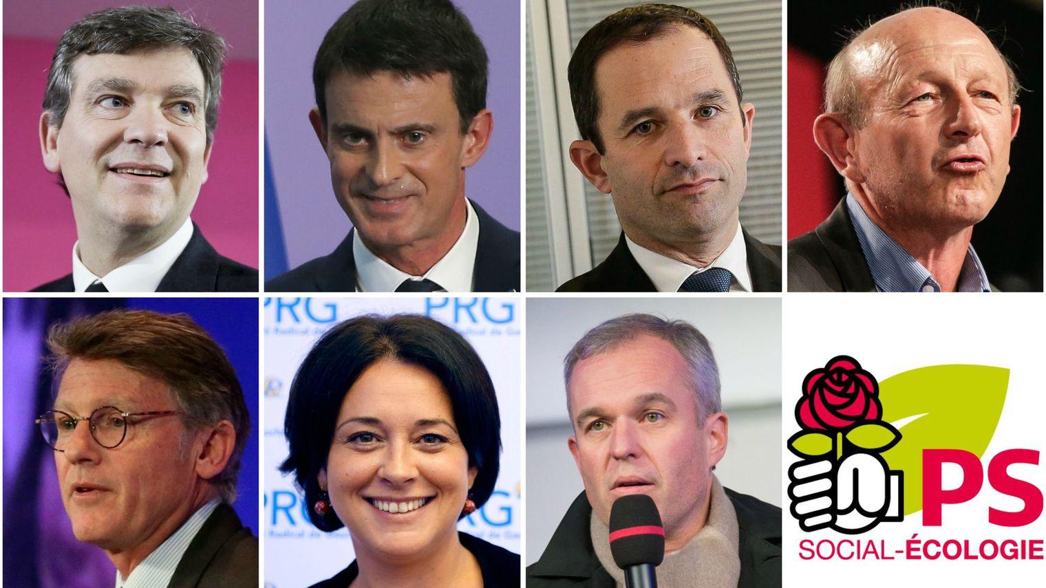 les-sept-candidats-de-la-primaire-a-gauche_5767161