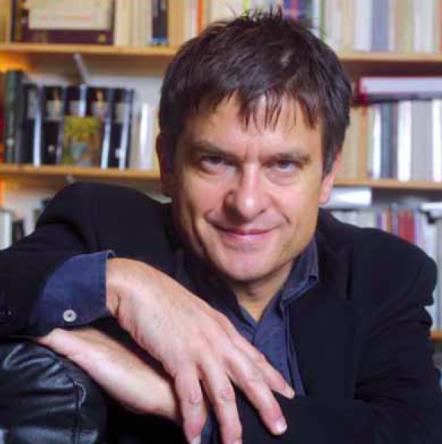 """Résultat de recherche d'images pour """"Bertrand Vergely"""""""