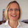 Maude Corrieras